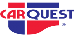 The Car Quest Logo